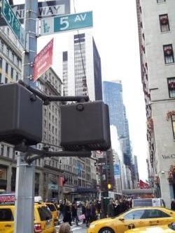 Orange York LLC - Luxury Personal Shopping and Shopping Tours NYC