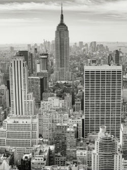 Corporate shopping Services New York City